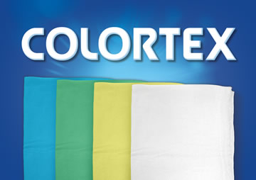 colortex-principal