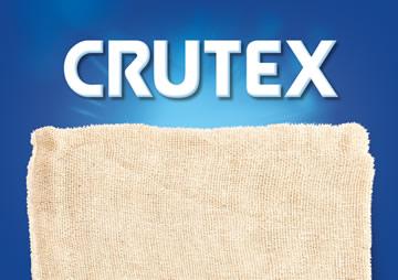 crutex-principal