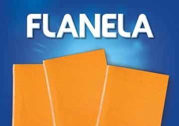 flanela-principal