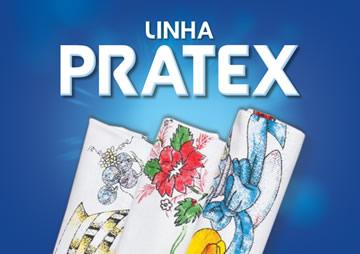 pratex-principal